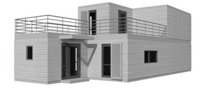 maison modulaire le guide. Black Bedroom Furniture Sets. Home Design Ideas